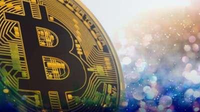 Агентство Weiss считает, что биткоин в 2021 году может повторить сценарий 2017 года