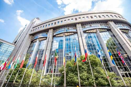 Европейские законодатели обсудили возможность создания стандарта для ICO