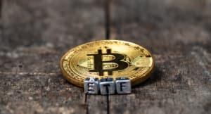 Cboe переоформила заявку на запуск биткоин-ETF компаний VanEck и SolidX