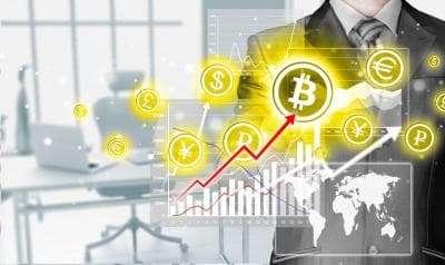 Криптовалютный инвестиционный портфель и его виды