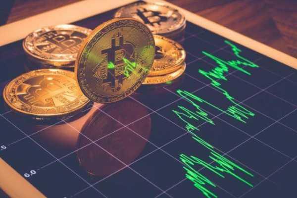 Несколько аналитиков сошлись во мнении, что биткоин продолжит дорожать