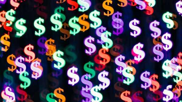 Portag3 Ventures привлекла $320 млн для развития финтех-стартапов