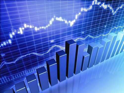 Крипто-деривативная платформа LedgerX отчиталась о рекордных объёмах торгов в июле