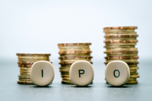 Blockstack рассматривает возможность IPO в США для обеспечения майнинга