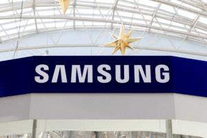 Samsung инвестировала €2,6 млн в производителя аппаратных крипто-кошельков Ledger