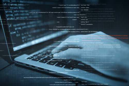 Хакер украл $200 000 c контракта гэмблингового приложения на блокчейне EOS