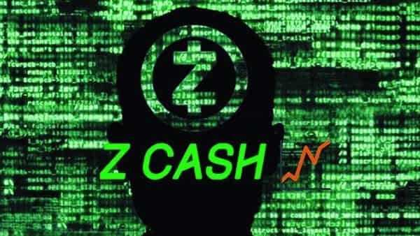 Криптовалюта Zcash прогноз на сегодня 6 июня 2019