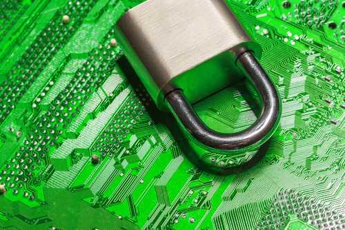 Суд запретил взломанной бирже криптовалют BitGrail возобновлять операции