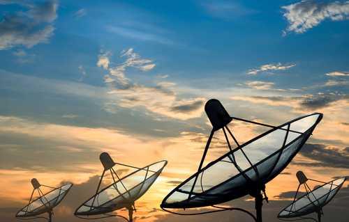 В спутниковый биткоин-сервис Blockstream добавлена поддержка Lightning-транзакций