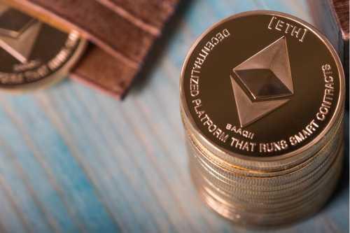 Ethereum Foundation выделил гранты на сумму $3 миллиона блокчейн-проектам