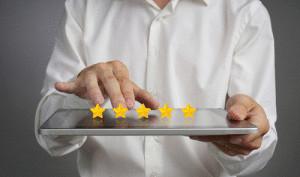 Рейтинговое агентство Weiss повысило оценку биткоина
