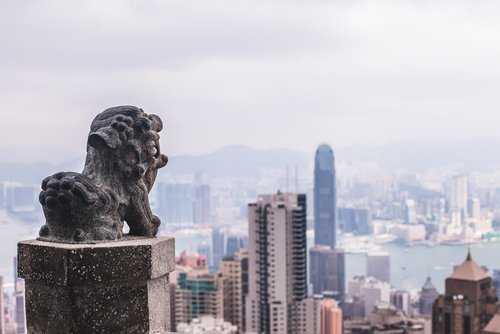 Регулятор Гонконга: многие ICO сомнительны или являются откровенным скамом
