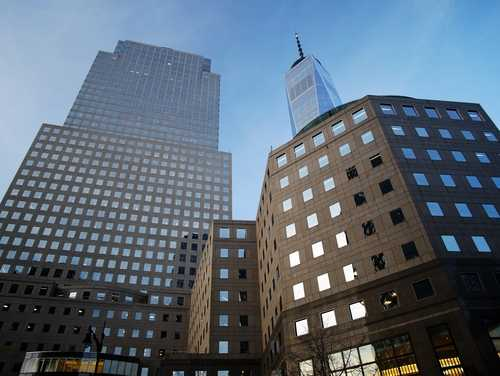 Goldman Sachs планирует открыть сервис для хранения криптовалют — СМИ
