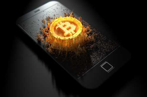 Аналитик: Сегодняшний биткоин гораздо здоровее того, что был в 2014 году