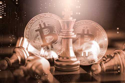 Билл Миллер ждёт краха большинства криптовалют и ставит на биткоин