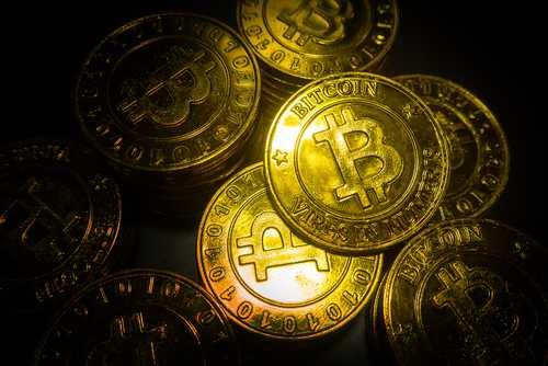 Coinbase – Конгрессу США: Криптовалютному рынку уже хватает регуляторов