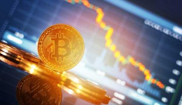 Аналитики Quantum ждут мощное падение биткоина после роста до $12,500