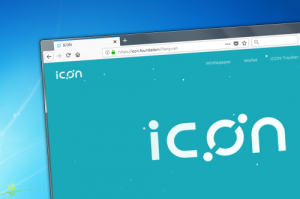 ICON представил стандарт токенов для ценных бумаг и токенизированных активов на своём блокчейне