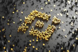 Binance рассчитывает добавить на свою платформу ещё 180 традиционных валют