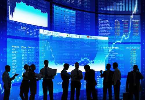 SEC считает, что криптовалютные биржи могут стать похожими на рынки ценных бумаг
