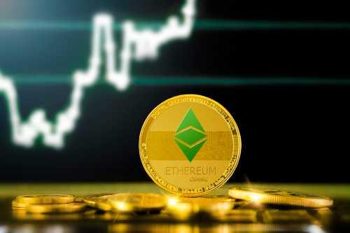 Инвестор подал иск против биржи OKCoin, не получив 38,748 BCH после форка