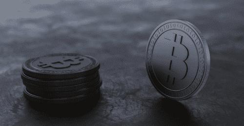 В Финляндии ищут новые способы для хранения и реализации ранее изъятых 2000 биткоинов
