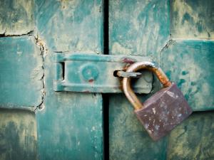 Nano-биржа Nanex закрывается на фоне «ничтожных объёмов торгов»
