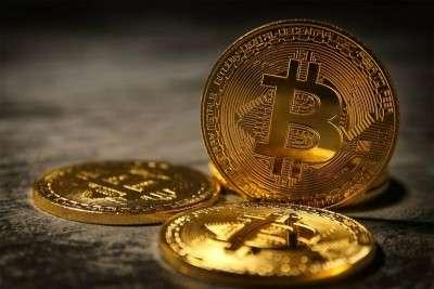 Биржа Deribit добавила опционы на биткоин со страйк-ценой в $40 000
