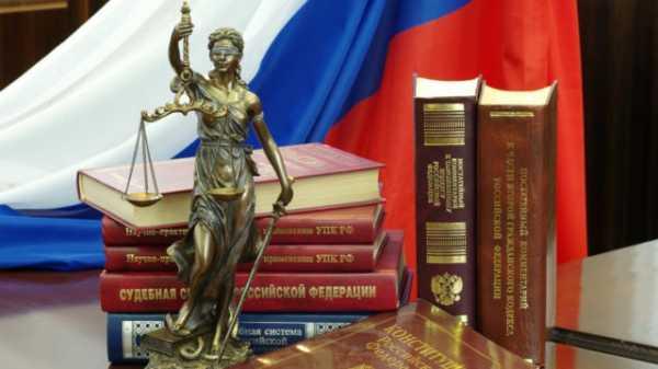 Взгляд на криптовалюту глазами российских судов