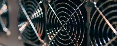 В Абхазии вновь усилены меры по борьбе с контрабандой майнинг-оборудования