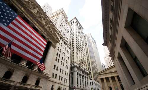Японская крипто-биржа Coincheck выйдет на рынок США
