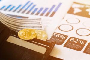 Binance и Cred займутся распространением крипто-кредитных решений