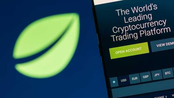 Биржа Bitfinex запустила два дериватива для торговли BTC и ETH с плечом до 100х