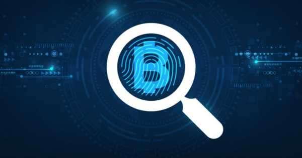 Как не нарваться на мошеннический криптопроект?
