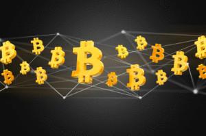 BitMEX Research: Без улучшений ПО сегодняшнее существование биткоина стало бы невозможным