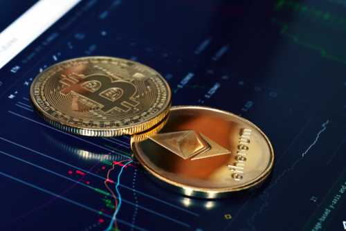 Инновационный фонд ЮНИСЕФ инвестирует в шесть блокчейн-стартапов