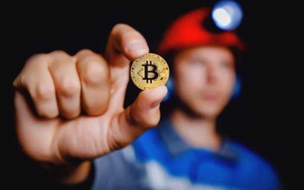 Приватный браузер Brave позволит торговать криптовалютами на Binance