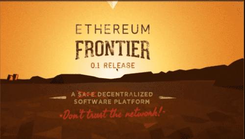 Чем Ethereum привлекателен для бизнеса