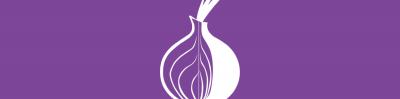 Localbitcoins рекомендует не использовать браузер Tor из-за «риска кражи биткоинов»