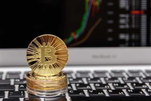 Crypto Facilities запускает фьючерсы на Bitcoin Cash