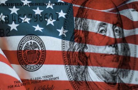 Кандидат в президенты США Эндрю Янг пообещал упорядочить регулирование рынка криптовалют