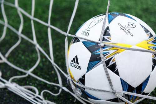 УЕФА успешно протестировал блокчейн-приложение для продажи билетов