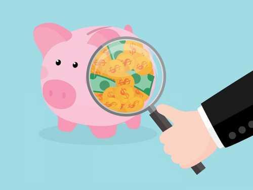 Zerononcense: Пропавшие с QuadrigaCX активы были выведены на Bitfinex и Poloniex