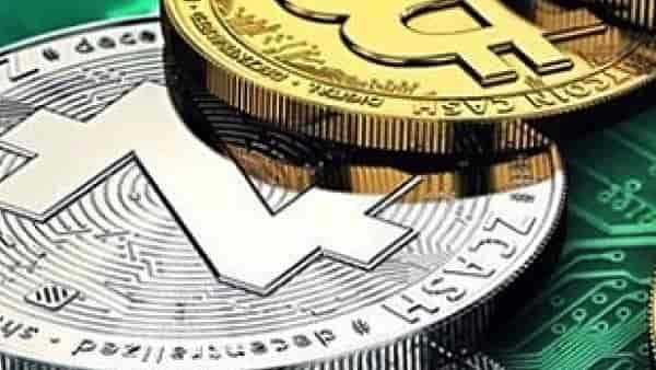 Криптовалюта Zcash прогноз на сегодня 17 апреля 2019