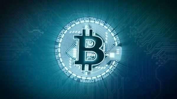 Вышла версия Bitcoin Core 0.20. Что нового?