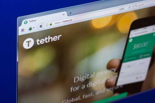 IOTA Foundation интегрирует токены IOTA с аппаратным кошельком от Ledger