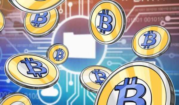 Пользователь обвинил биржу Bittrex в потере 100 BTC