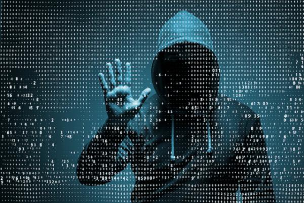 Какой урок нужно извлечь из крупнейших взломов криптобирж?