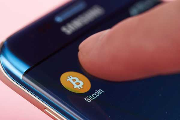 Bitcoin Cash успешно прошла стресс-тест, обогнав Ripple и эфириум
