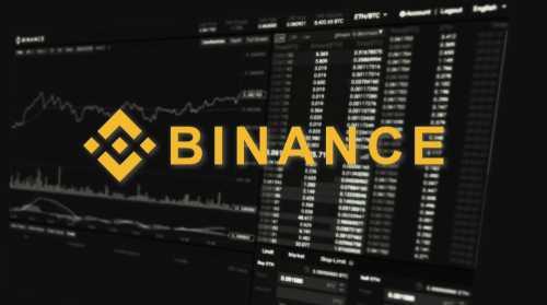 Binance продемонстрировала интерфейс и функциональность своей децентрализованной биржи